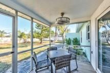 vacation rentals in naples florida