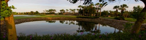 Bears Paw Golf Course