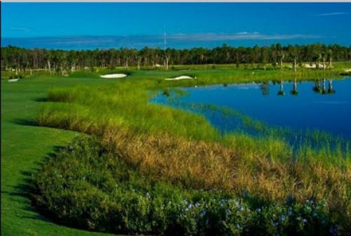 Esplanade Golf and Country Club