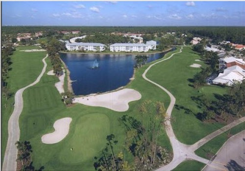 Royal Wood Golf and Country Club