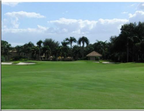 Worthington Golf Club