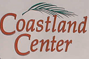 Coastland Center Shopping