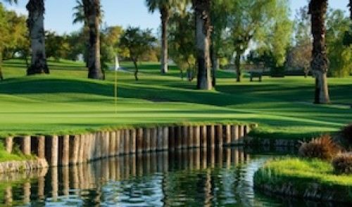 Copperleaf Golf Club Membership