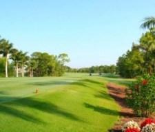 Foxfire CC golf course