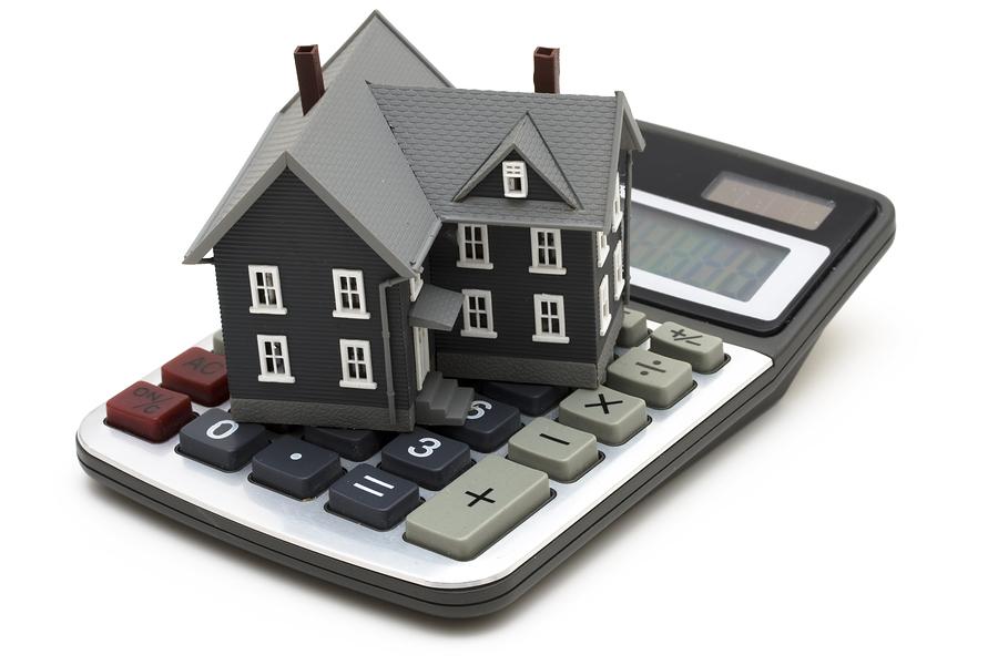 mortgage calculator naples golf homes naples golf guy