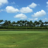 Equity Golf Communities