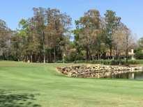 Wyndemere Country Club