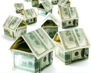 Florida Cash Sales