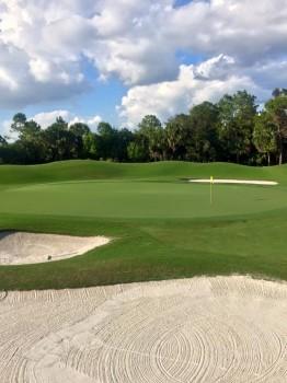 Olde Florida Golf Course