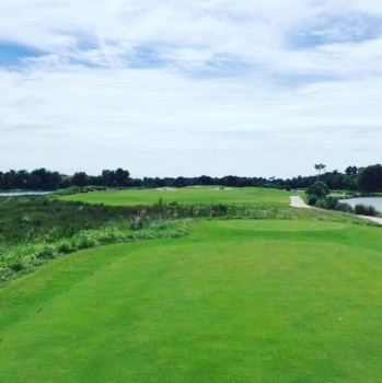 rookery golf club naples
