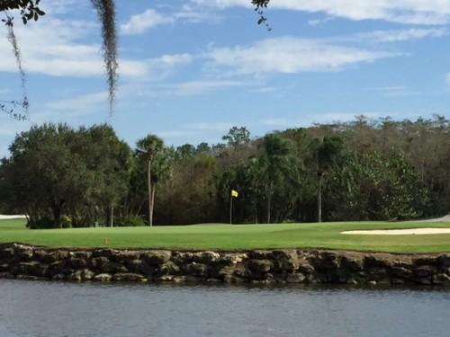 Wildcat Run Golf