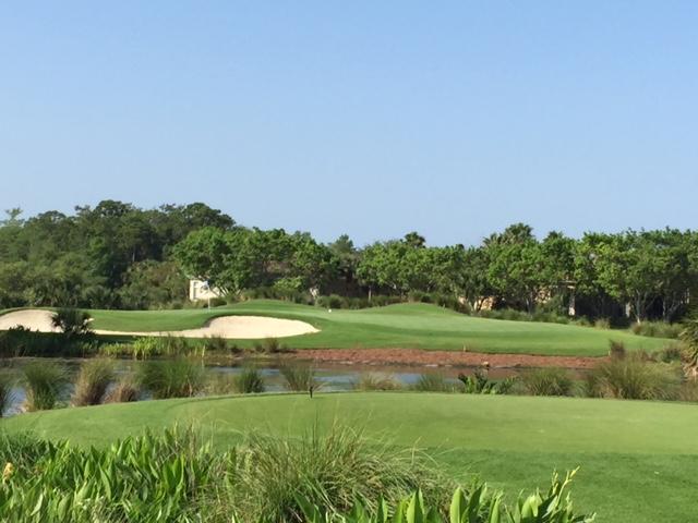 bonita springs guys The golf guys | 3440 renaissance boulevard, bonita springs, fl, 34134.
