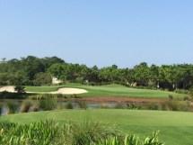 Colony Golf Club