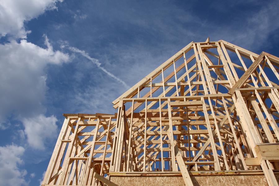 Should I Use a Realtor if I'm Buying New Construction