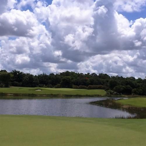 Treviso Bay Golf Club Naples FL