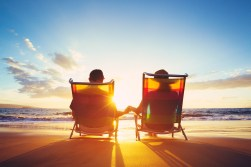 Great Places to Retire