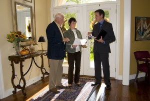 Homebuyer Trends - What do Homebuyers really want