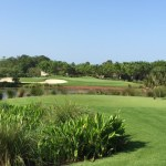 bonita golf communities