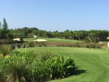 home sales activity in bonita golf communities