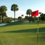 Country Club of Naples Renovations