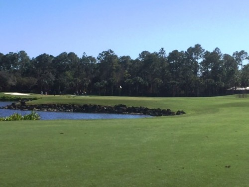 Hideout Golf Club Membership
