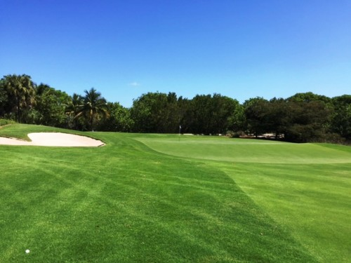 Hammock Bay Naples FL