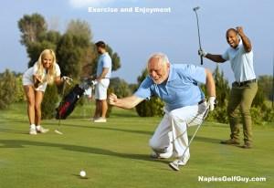Lifelong Sport