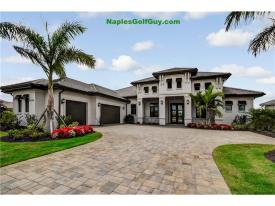 Quail West Home