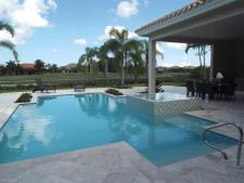 Southwest Florida Featured Homes