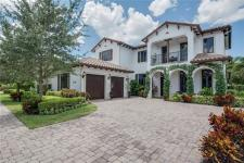 Southwest Florida Featured Properties