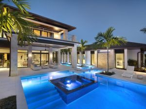 Naples FL Luxury Real Estate