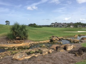 Best Naples Golf Communities