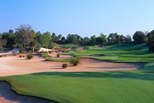 luxury golf naples fl