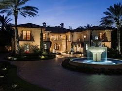 Naples Weekly Real Estate Sales