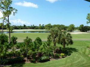 Naples Private Golf
