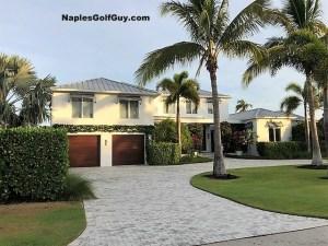 Real Estate Sales Report