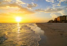 Bonita Springs and Estero Real Estate