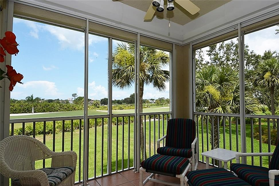 Naples Florida Highland Woods Condo Closed Naples Golf Homes