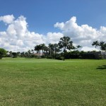 Moorings Country Club