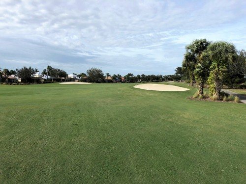 Copperleaf Golf Club Bonita Springs FL