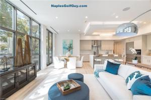 naples vacation home
