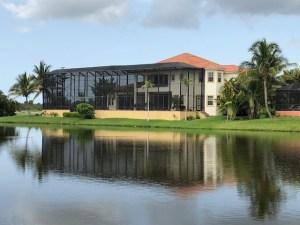 Southwest Florida December