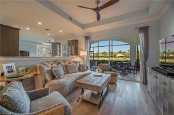 Grey Oaks Golf Property Trends