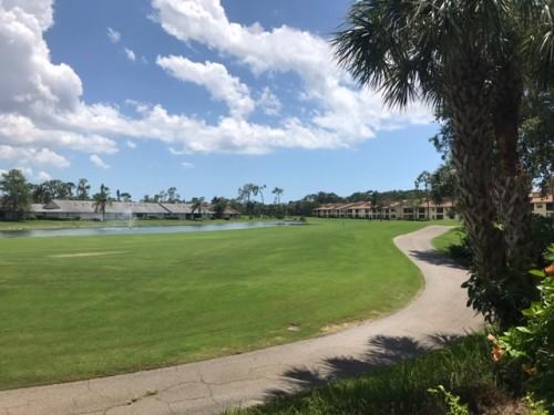 Foxfire Golf Course