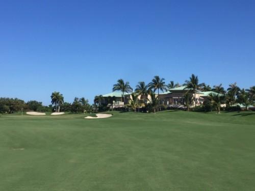 Marco Island Golf