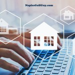 Use Your Home Equity to Search for your dream home