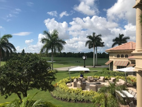 Renaissance Country Club