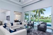 Grey Oaks Luxury Home For Sale