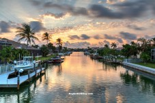 Naples December Homes Sold on Marco Island