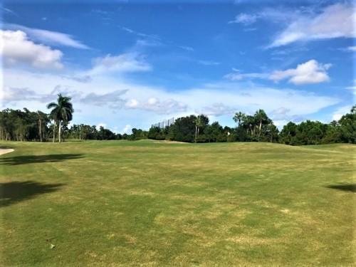 Cypress Lake Private Golf Club